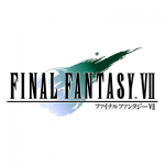 iOSで蘇る!FINAL FANTASY7【ファイナルファンタジー7】